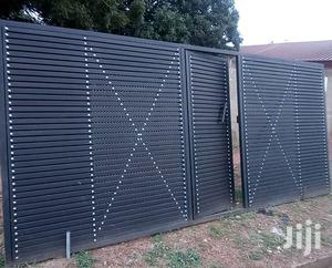 Quality Metal Gates | Doors for sale in Greater Accra, Madina