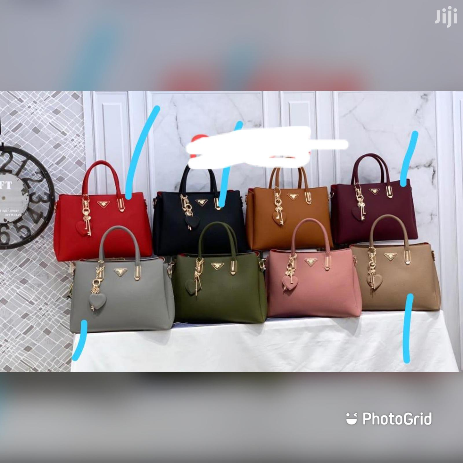 Archive: Ladies Hand Bags And Mini Bags For Sale