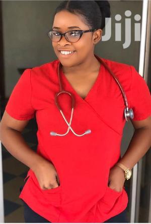 Healthcare Assistant   Healthcare & Nursing CVs for sale in Ashanti, Atwima Nwabiagya