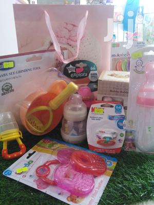 Baby Feeding or Gift Set   Babies & Kids Accessories for sale in Greater Accra, Adenta