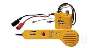 Kuwes Ks-470 Cable Tracer/Tone Generator   Measuring & Layout Tools for sale in Greater Accra, Bubuashie