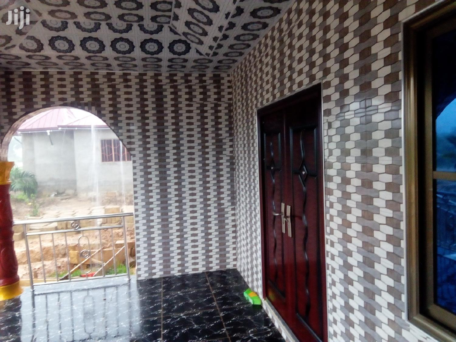 Experience Tiler | Building & Trades Services for sale in Achimota, Greater Accra, Ghana