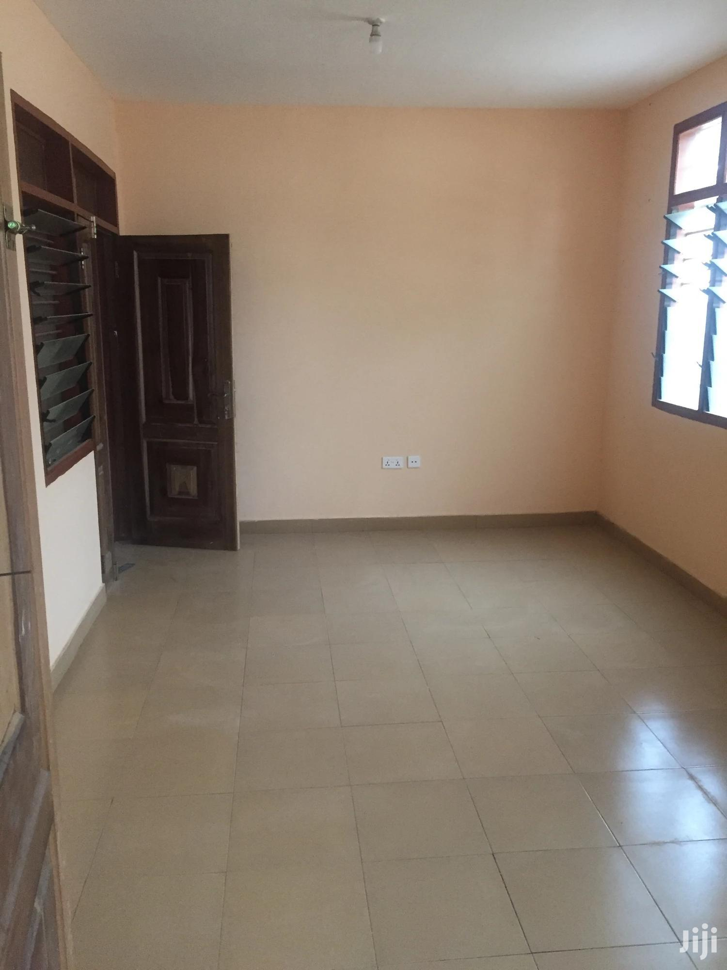 Newly Built 2bedroom Apartment In Abelemkpe. 2years