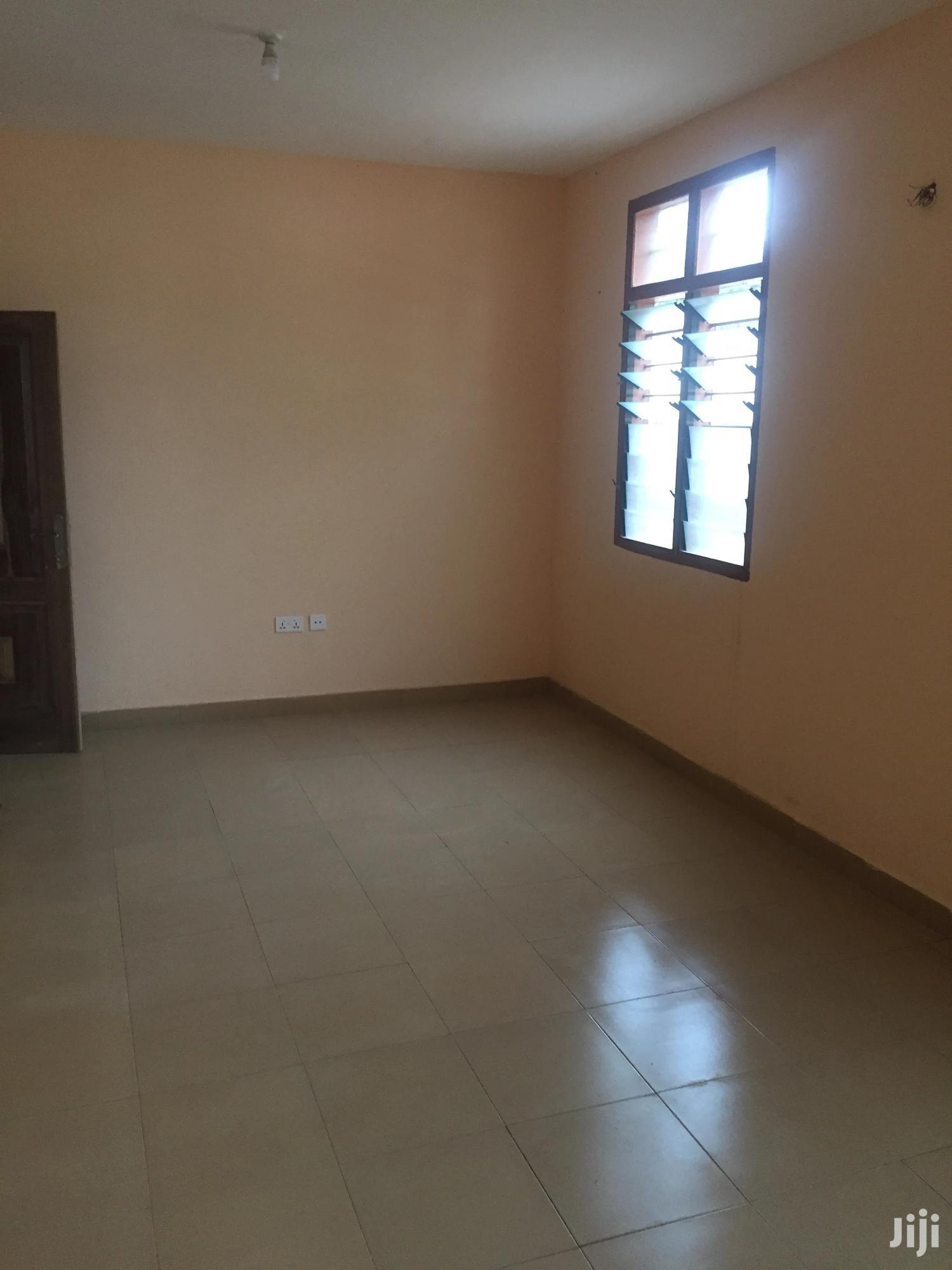 Newly Built 2bedroom Apartment In Abelemkpe. 2years   Houses & Apartments For Rent for sale in Abelemkpe, Greater Accra, Ghana