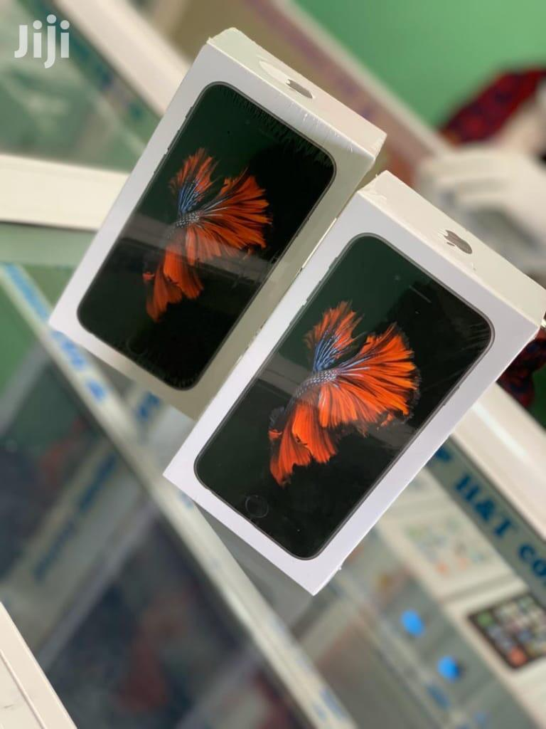 New Apple iPhone 6s Plus 32 GB   Mobile Phones for sale in Darkuman, Greater Accra, Ghana