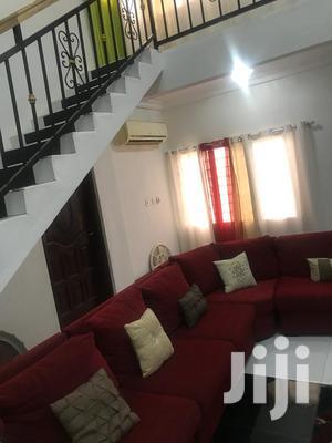 Five Bed Room Storey House at Santasi-Anyinam for Sale | Houses & Apartments For Sale for sale in Ashanti, Kumasi Metropolitan