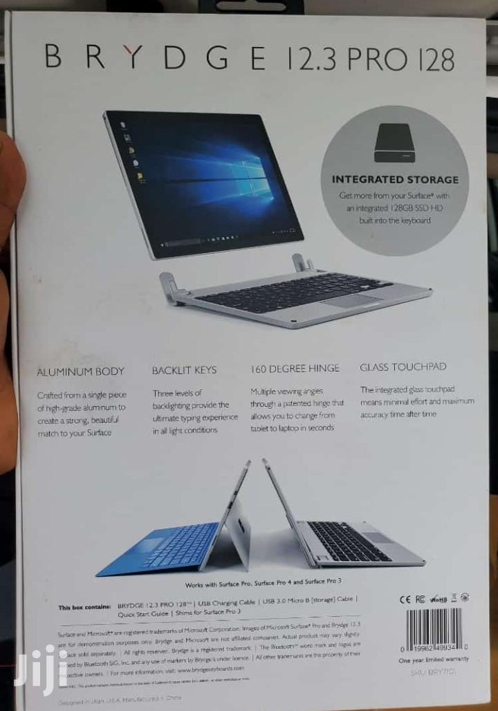 New Laptop 1GB Intel 16 GB | Laptops & Computers for sale in Accra Metropolitan, Greater Accra, Ghana