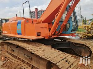 Excavator 330CL Hitachi For Sale