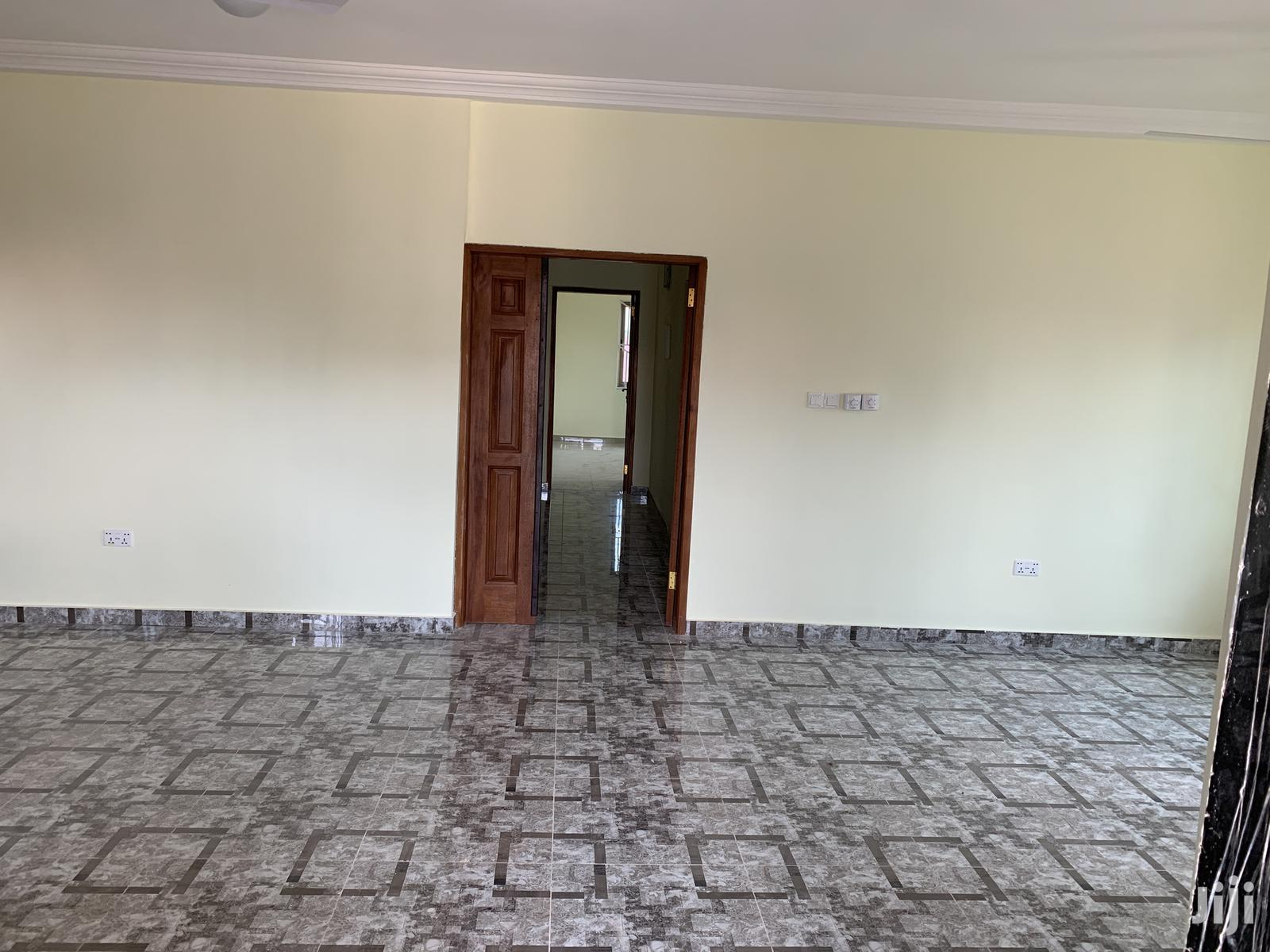 Two Bedroom Apartment | Houses & Apartments For Rent for sale in Ga East Municipal, Greater Accra, Ghana