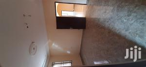An Executive 2bedroom Self Contain at Blue Cross for Rent