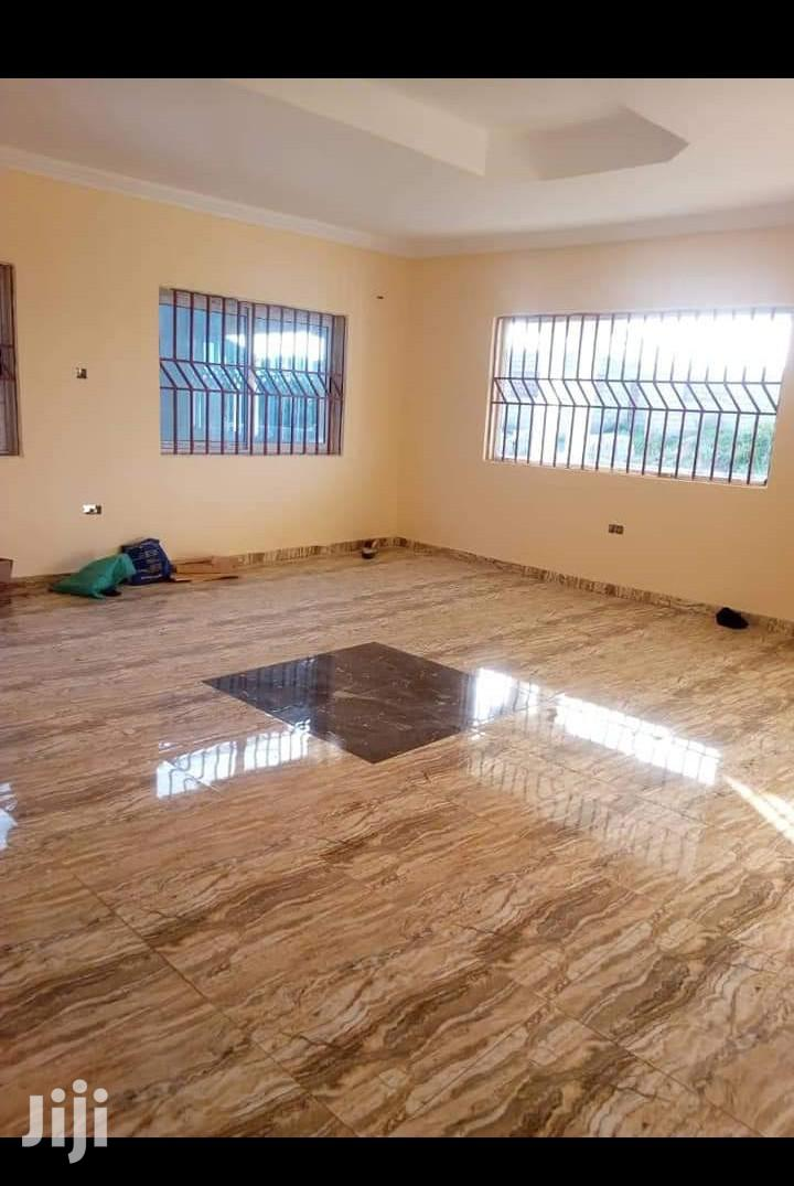Executive 4bedrooms For Sale At Kasoa. 260,000gh | Houses & Apartments For Sale for sale in East Legon, Greater Accra, Ghana