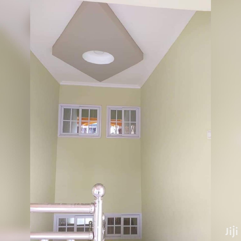 Archive: Exec. Newly Built 2bedroom Flats West Hills Mall