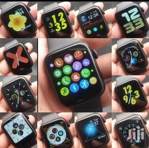 Smart Watch. Similar To Apple Watch