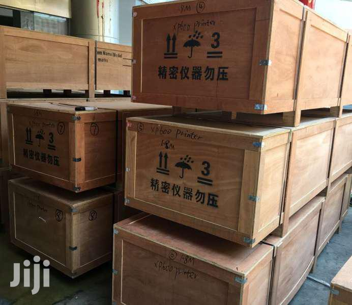 Archive: 6 Feet Large Format Eco Solvent Printer
