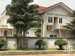 10 Bedrooms Mansion for Rent in M4J Property Agency, | Houses & Apartments For Rent for sale in Greater Accra, Airport Residential Area