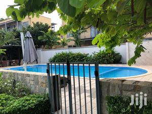 4 Bedrooms Townhouse Cantonments | Houses & Apartments For Rent for sale in Greater Accra, Cantonments