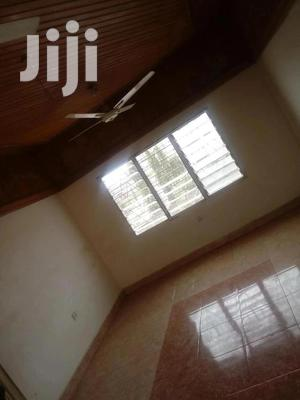 3bedrooms With 2washrooms Flat at Abrepo for Rent
