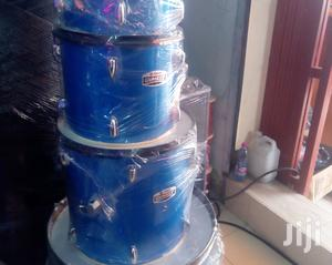 Yamaha Drums 5 Set | Musical Instruments & Gear for sale in Madina, Zongo Junction