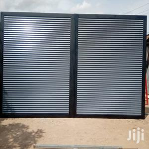 Swing Gate   Doors for sale in Greater Accra, Achimota