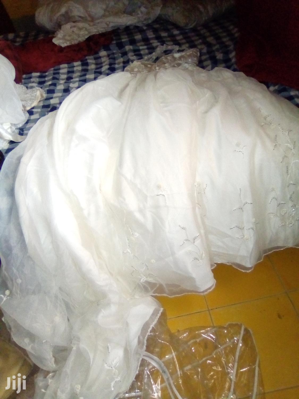 Wedding Veils | Wedding Wear & Accessories for sale in Kumasi Metropolitan, Ashanti, Ghana