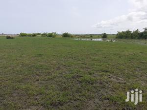 1 Acre Farmland for Sale at Akuse   Land & Plots For Sale for sale in Eastern Region, Lower Manya Krobo