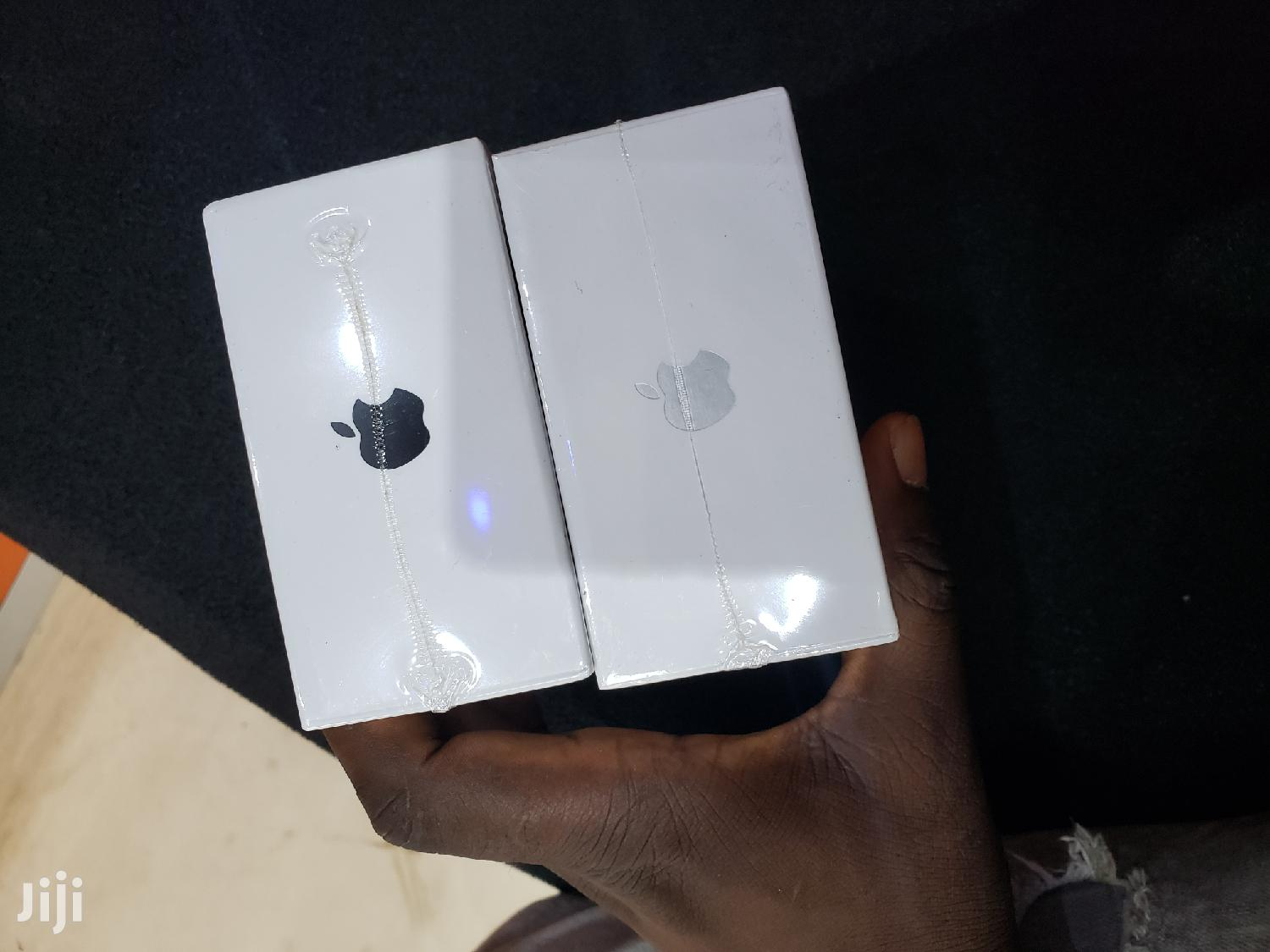 New Apple iPhone X 256 GB   Mobile Phones for sale in Madina, Greater Accra, Ghana