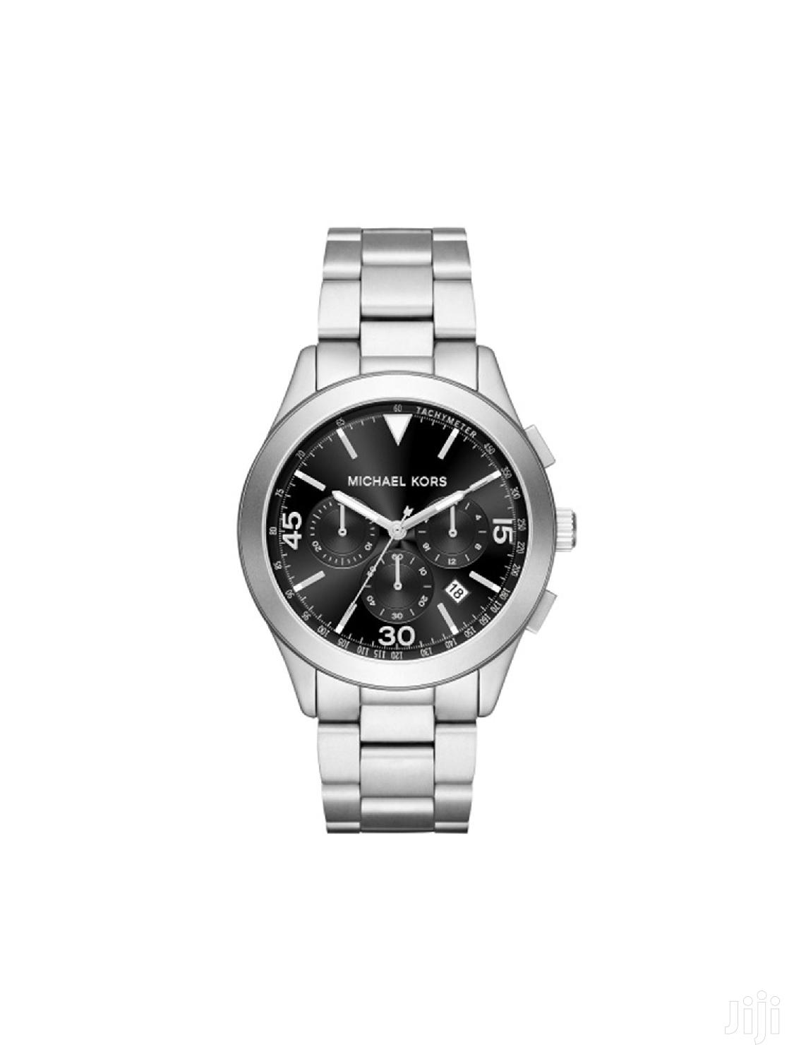 Michael Kors Gareth Chronograph | Watches for sale in Adenta Municipal, Greater Accra, Ghana