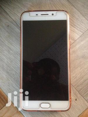 Oppo R9 Plus 64 GB Gold