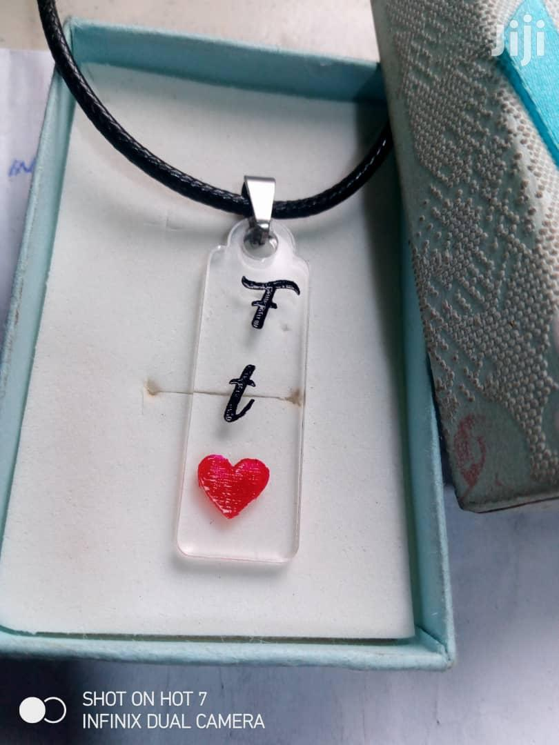 Customized Necklace And Bracelet | Jewelry for sale in Dansoman, Greater Accra, Ghana