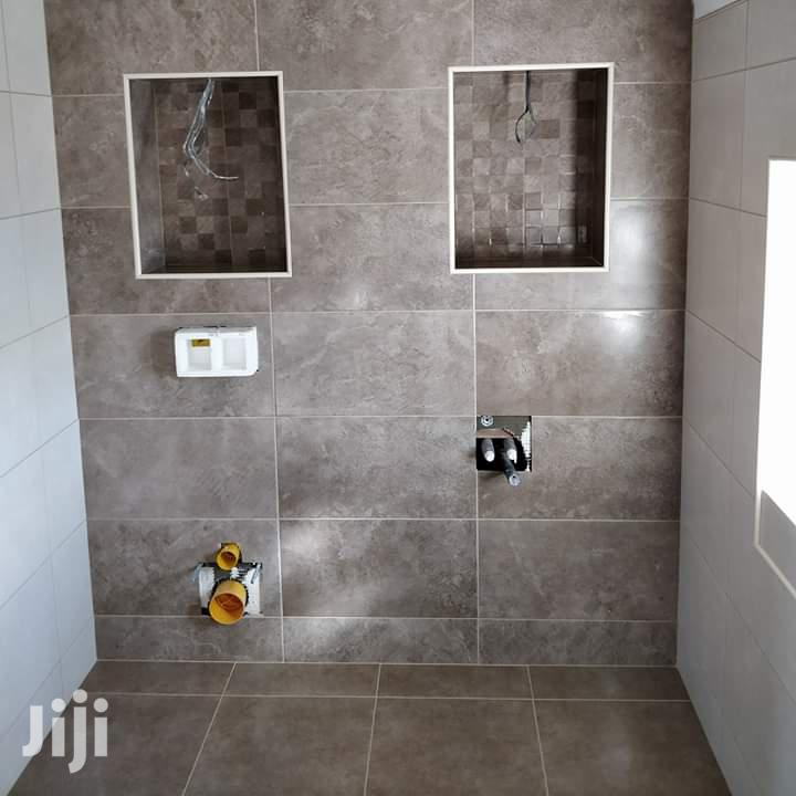 A Professional Tiler | Building & Trades Services for sale in Akuapim South, Eastern Region, Ghana