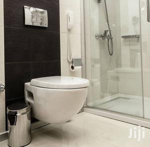 Conceal Toilet Cistern Installation | Plumbing & Water Supply for sale in Greater Accra, Achimota