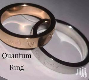 Quantum Ring   Vitamins & Supplements for sale in Greater Accra, Airport Residential Area