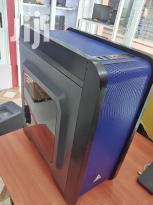 New Desktop Computer MSI Gaming 24GE 2QE 4K 16GB Intel HDD 1T