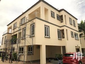 4 Bedroom Penthouse With Pool Presidential Enclave Ridge | Houses & Apartments For Rent for sale in Greater Accra, Roman Ridge
