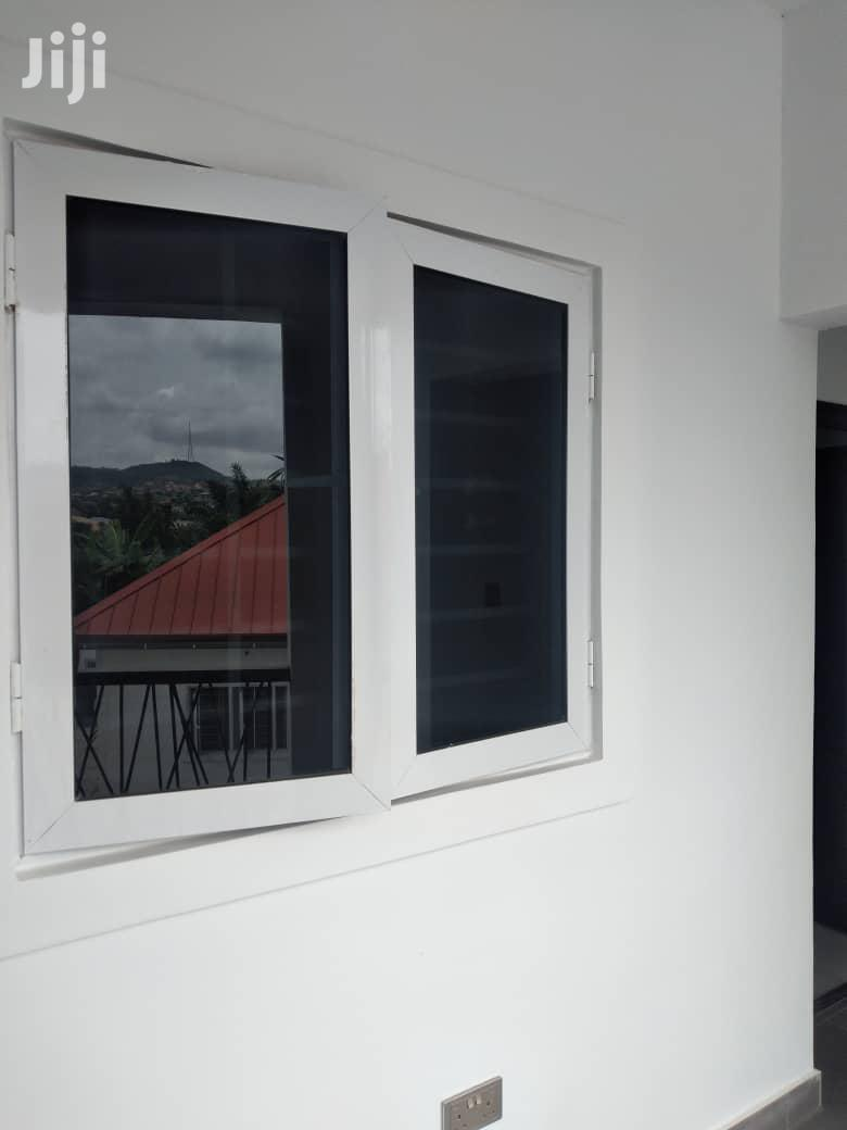 Archive: Exclusive 2 Bedroom Flat for Rent at Ashongman