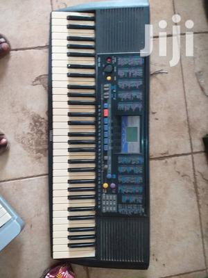 Yamaha PSR 190   Musical Instruments & Gear for sale in Greater Accra, Adenta