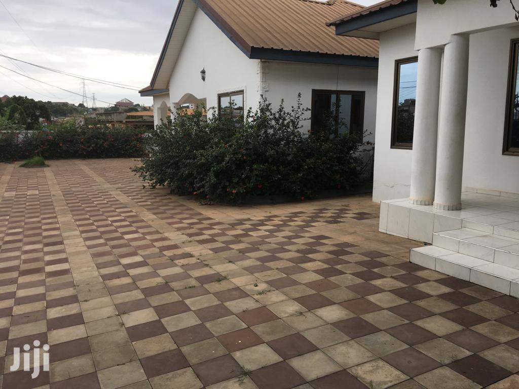 Archive: 5bedrooms For Sale At Kotei