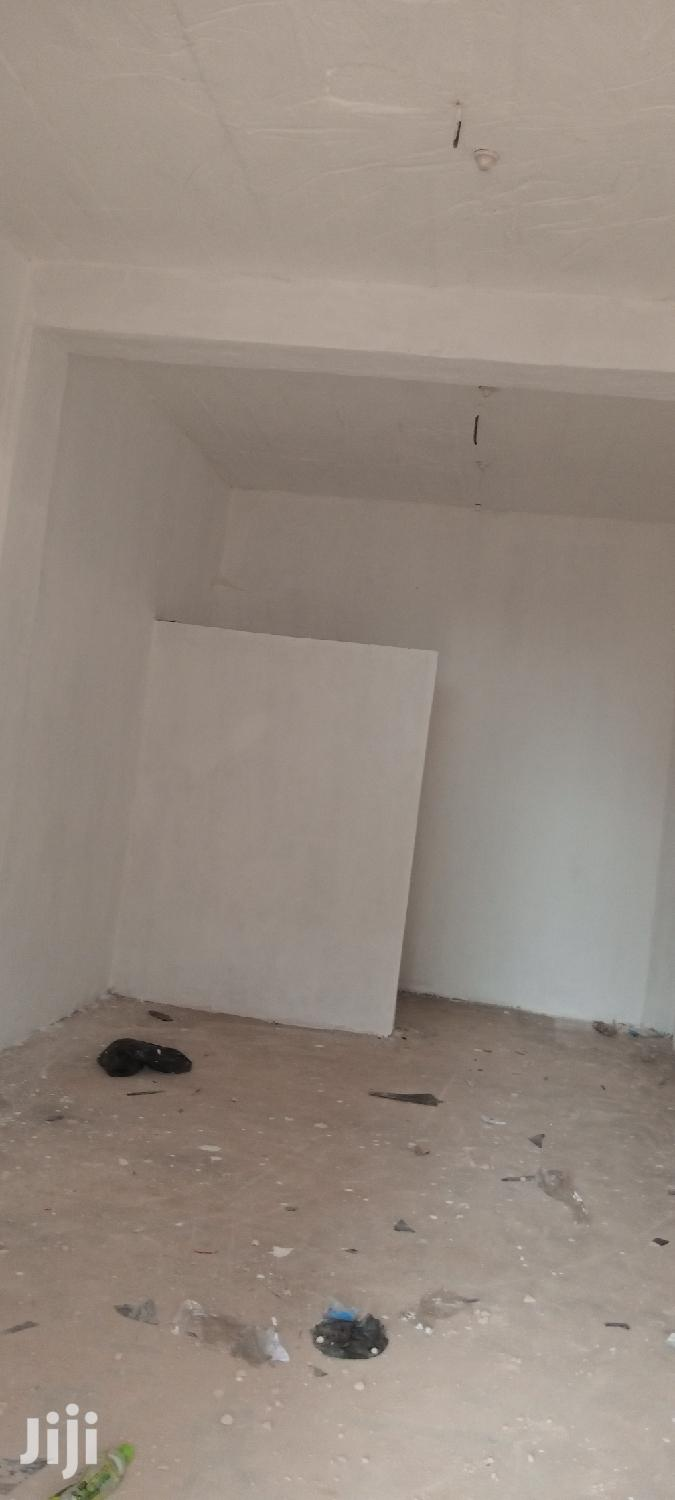Newly Built Store for Rent | Commercial Property For Rent for sale in Awutu Senya East Municipal, Central Region, Ghana