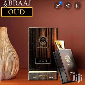 FA Paris Men's Spray 100 Ml   Fragrance for sale in Greater Accra, Accra Metropolitan