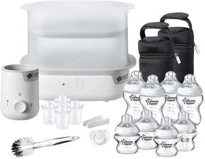 Tommee Tippee Complete Feeding Set   Baby & Child Care for sale in Greater Accra, East Legon