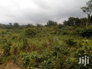 4 Acres of Land on the Highway Accra and Takoradi.