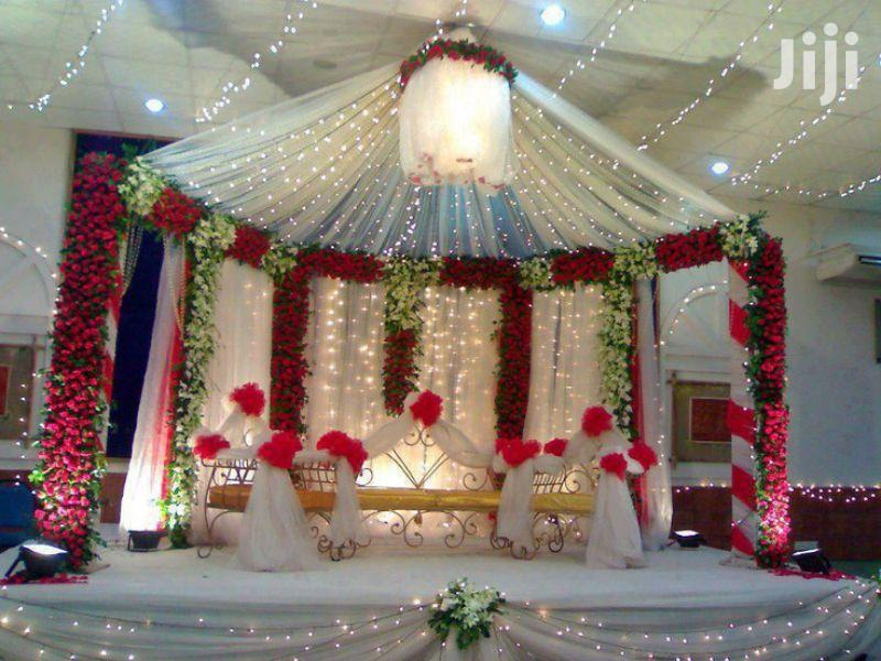 Event Decor | Party, Catering & Event Services for sale in Cantonments, Greater Accra, Ghana