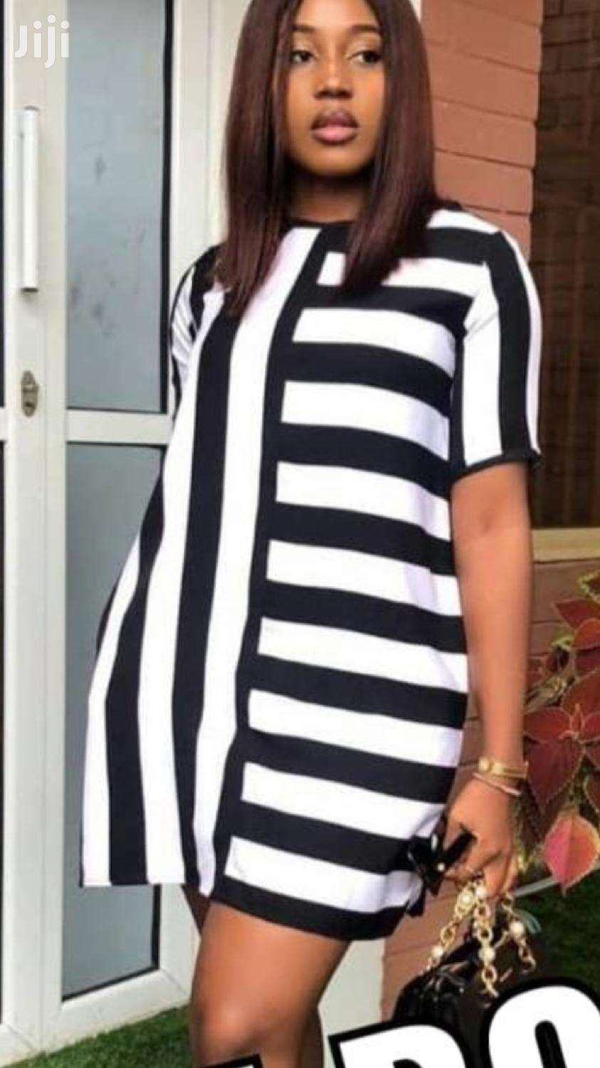 Quality Maxi Dress | Clothing for sale in Dansoman, Greater Accra, Ghana