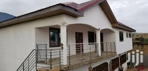 Two Bedroom Self Contained Apartment