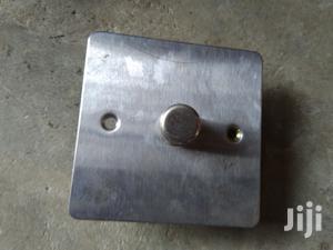 Original Dimmer Switch