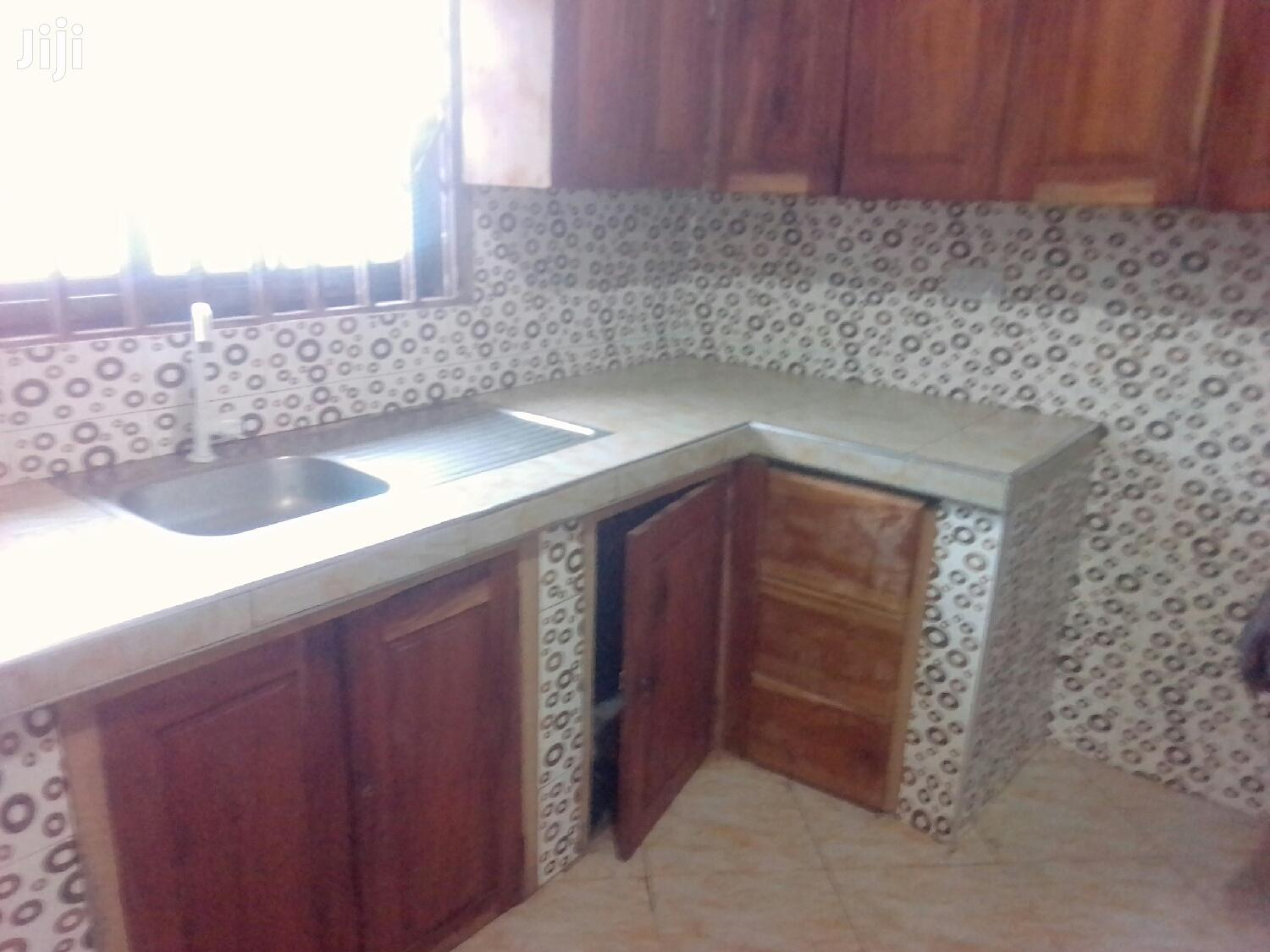 3bedrooms Apartments to Let | Houses & Apartments For Rent for sale in Ga East Municipal, Greater Accra, Ghana