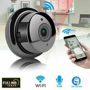 Mini Spy Camera   Security & Surveillance for sale in Greater Accra, Achimota