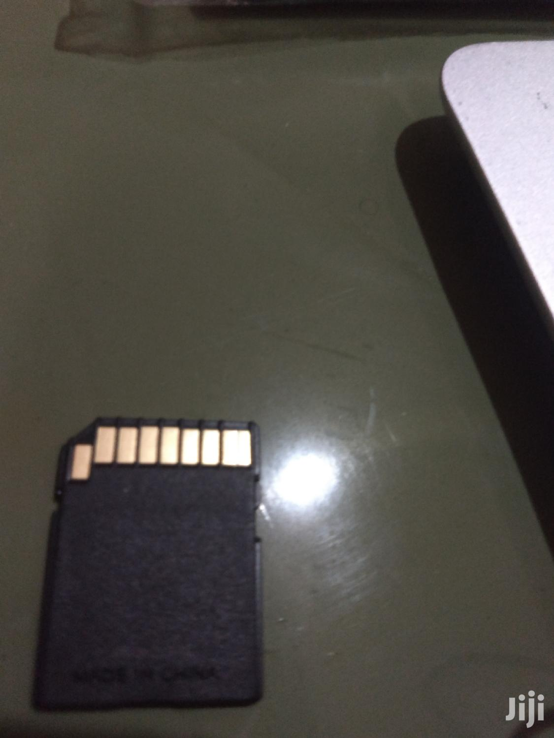 Sandisk Flash Memory 64gig | Computer Accessories  for sale in Achimota, Greater Accra, Ghana