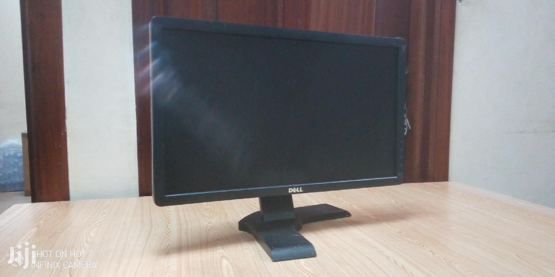 Archive: 20 Inches Dell Monitor