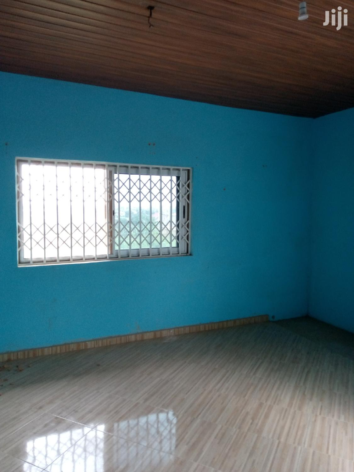 VIP Two Master Bedroom Apartment At Kasoa | Houses & Apartments For Rent for sale in Awutu Senya East Municipal, Central Region, Ghana